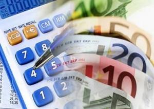 prignano-bilancio-ecommerce-2014