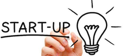 startup innovativa senza notaio