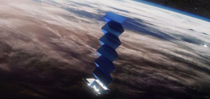 spacex e starlink nemici delle TLC